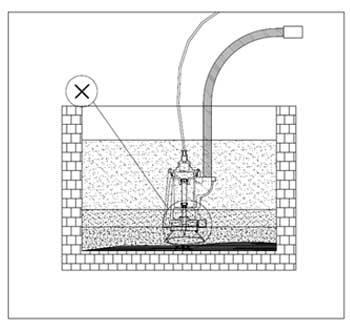 1756 If4fxof2f Wiring Diagram additionally  on micron transformer wiring diagram