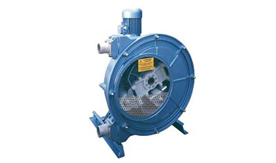 Hermetic Pumps Manufacturer and Supplier